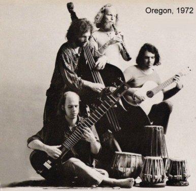 Oregon02