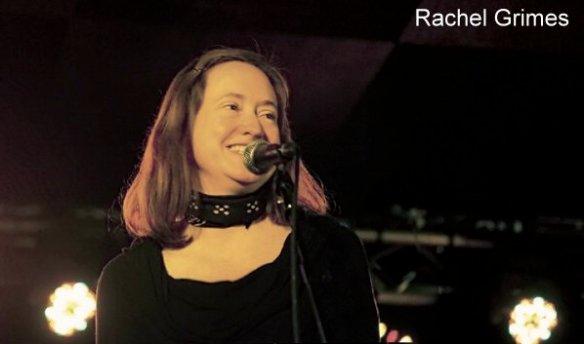 Rachel Grimes01