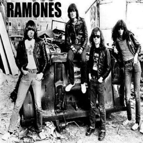 Ramones01A