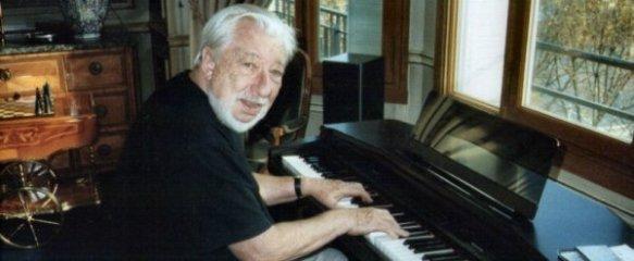 Raymond Lefevre3