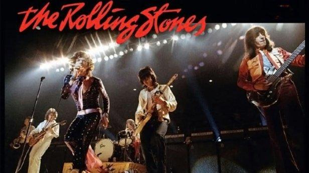 RollingStones1974_02