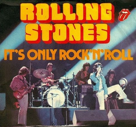 RollingStones1974_04