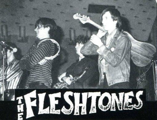 TheFleshtones02