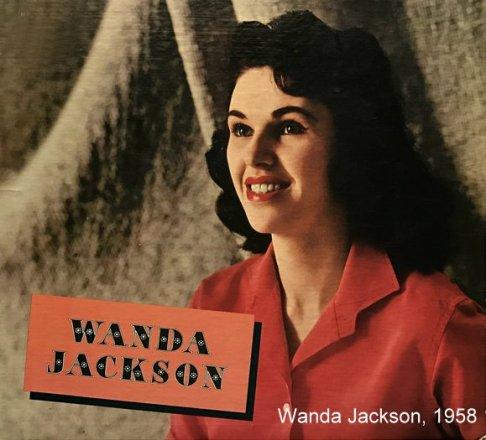WandaJackson1958