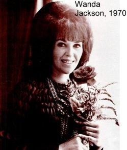 WandaJackson1970