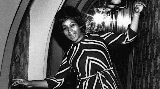 Aretha Franklin02 (1971)
