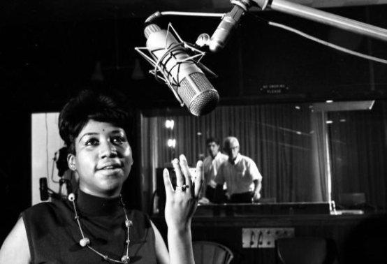 Aretha Franklin03