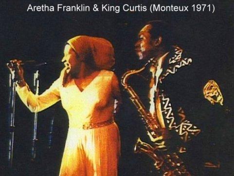 Aretha Franklin04