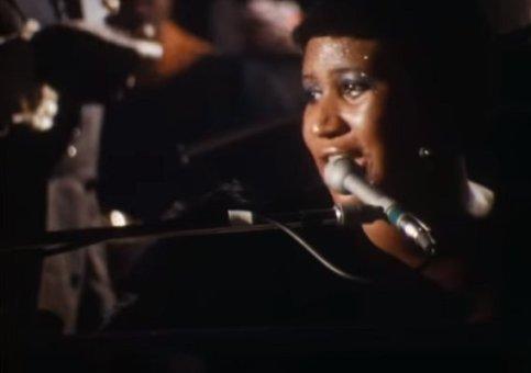 Aretha Franklin05