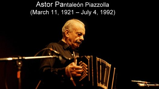 Astor Piazzolla01