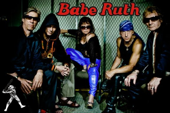 BabeRuth2007