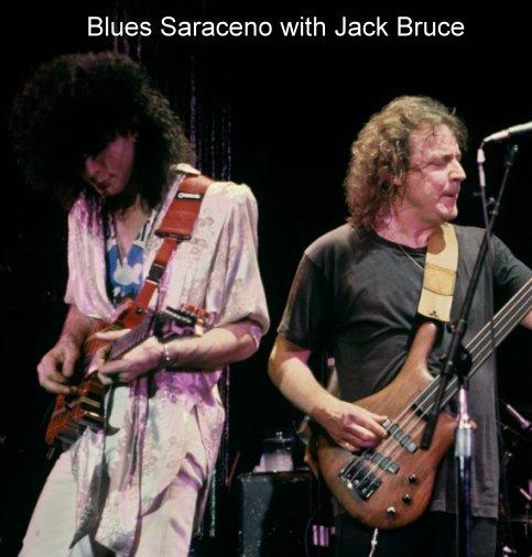 BluesSaraceno03