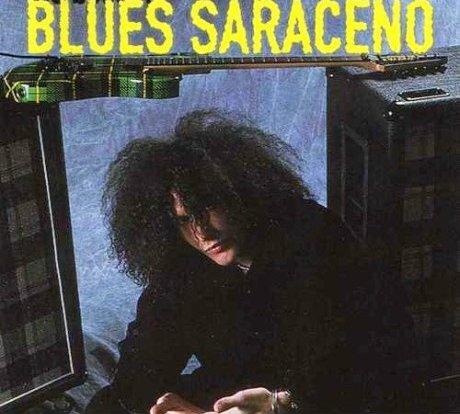 BluesSaraceno04