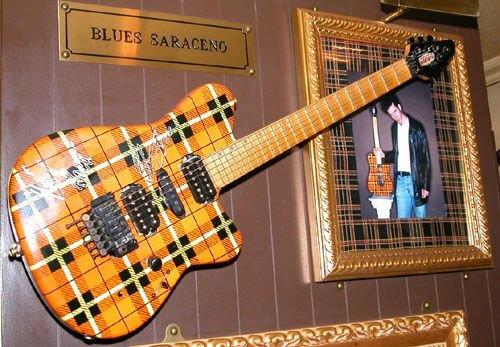 BluesSaraceno05