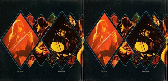 Booklet3