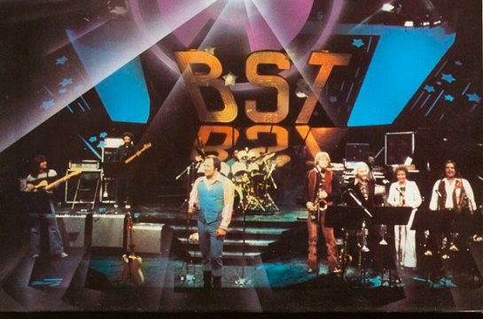 BS&T1980_02