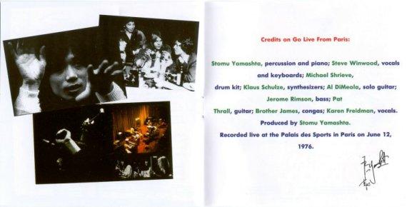 CDBooklet03A