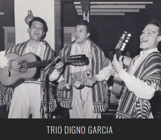DignoGarica03