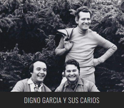 DignoGarica05