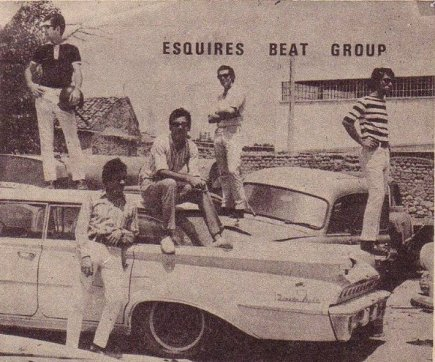 EsquiresBeatGroup