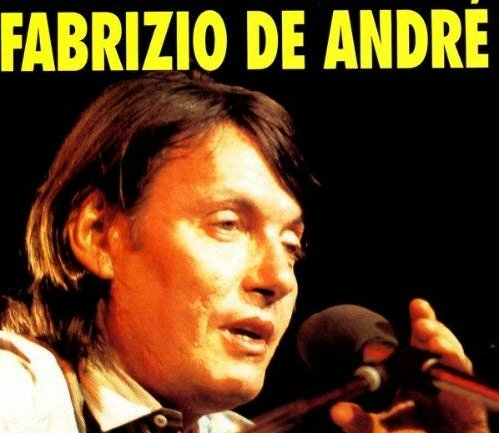 FabrizioDeAndré07