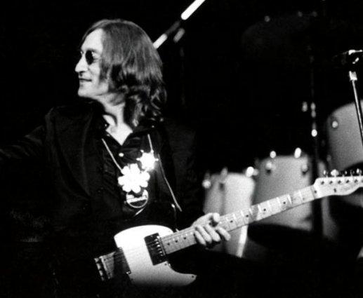 JohnLennon1974