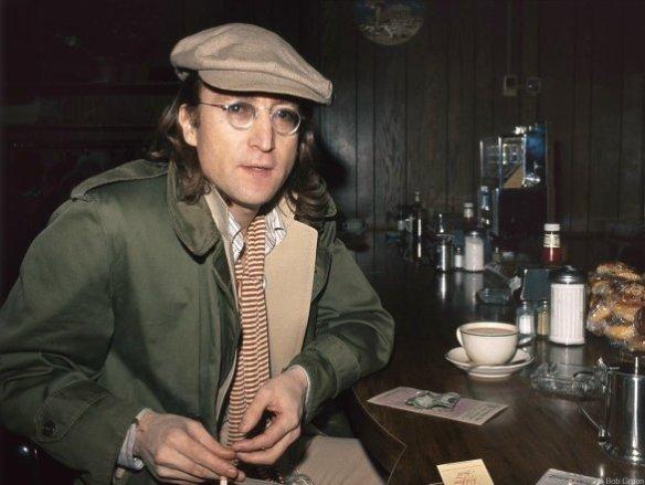 JohnLennon1975