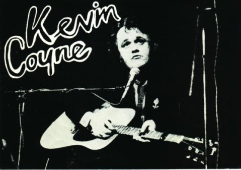 KevinCoyne03
