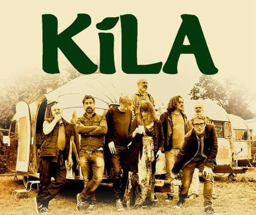 Kila02