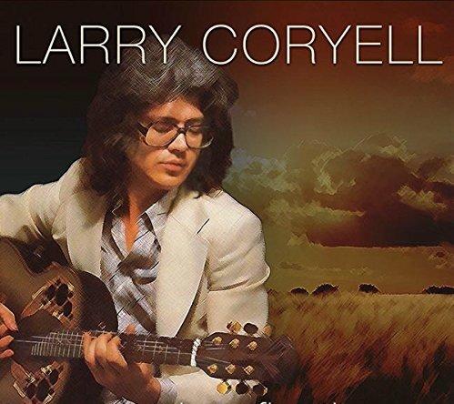 LarryCoryell02
