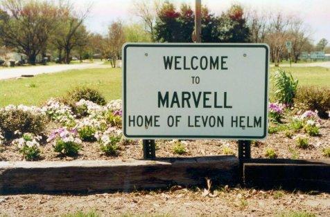Levon Helm03