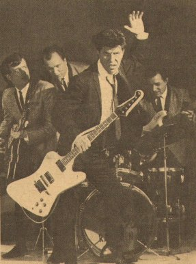 Link Wray01