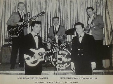 Link Wray02
