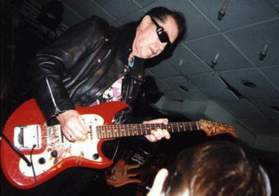 Link Wray04