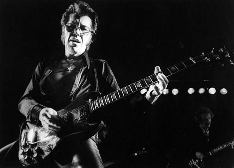 Link Wray05