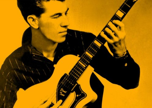 Link Wray06