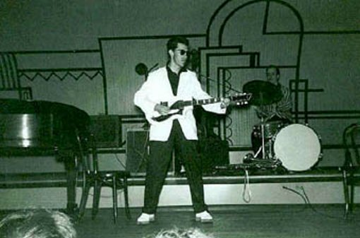 Link Wray07