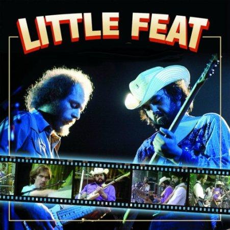 LittleFeat1976_01
