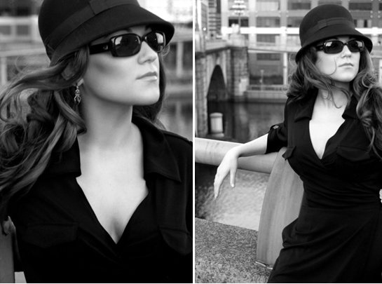 MelodyGardot04