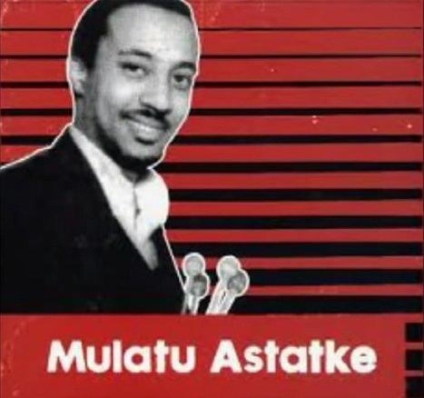 Mulatu Astatke06