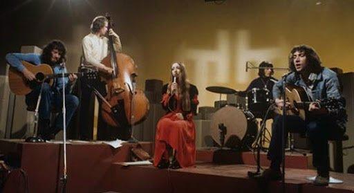 Pentangle1971_02