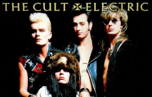 TheCult1987_02