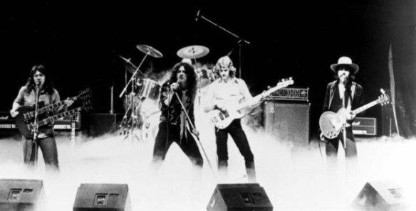 Whitesnake1978_01