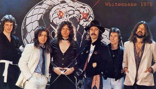 Whitesnake1978_02