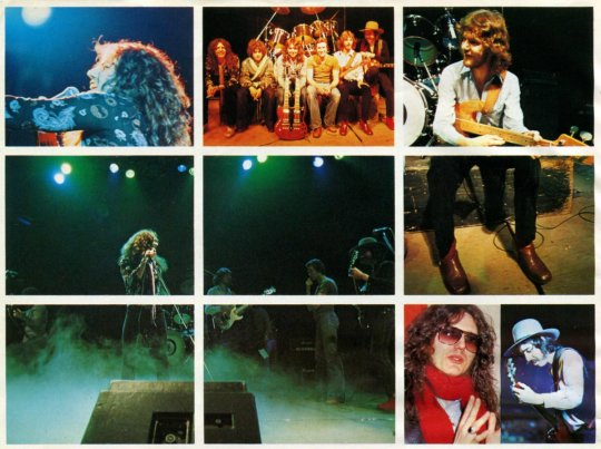 Whitesnake1978_03