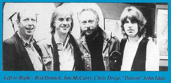 Yardbirds1992_02