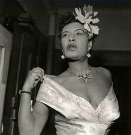 BillieHoliday01