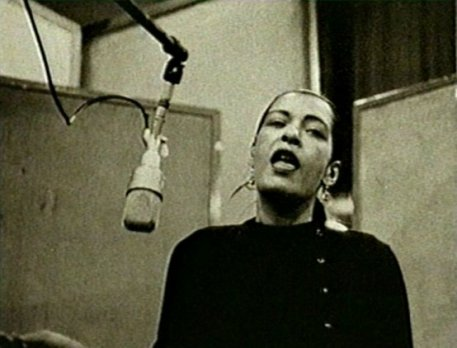 BillieHoliday03