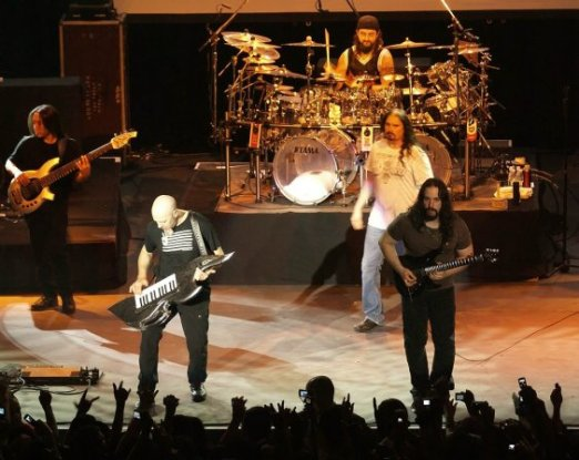 Dream Theater02