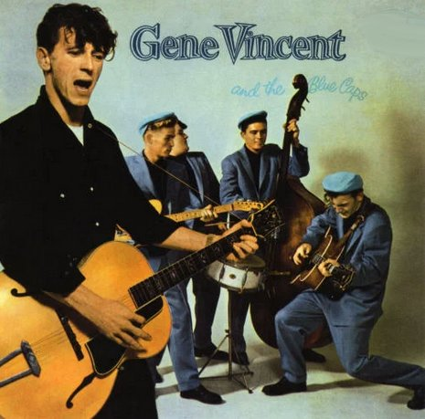 GeneVincent09